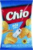 140000 Chio Chips 70g Sós