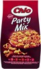 140210 Chio Party Mix 200g