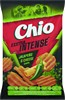 140300 Chio Chips 65g Int JalapCheese