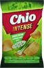 140305 Chio Chips 65g Int SourCrOnion