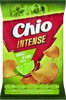 140310 Chio Chips 65g Int ChiliLime