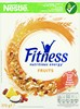 615986 Nest Gpeh Fitness Fruit  375 g