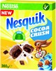 616015 Nest Gpeh Nesquik Crush 360 g