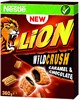 616017 Nest Gpeh Lion Crush 360 g